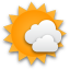 MOD_WEATHER_GK4_MOSTLY_SUNNY